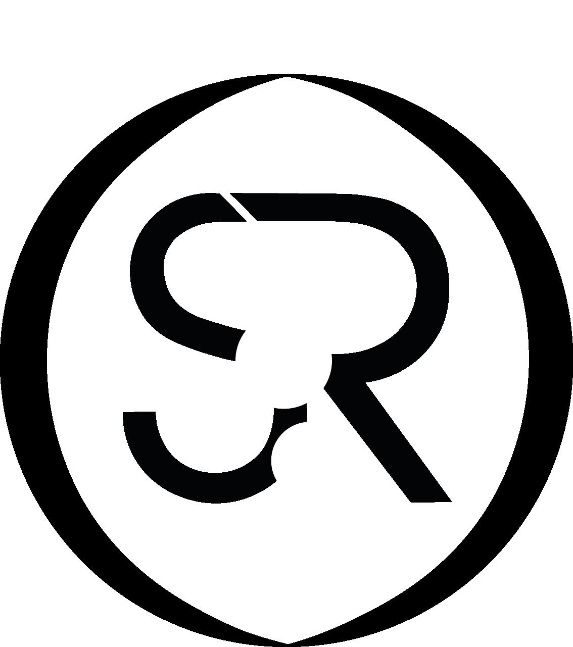 Artrokinesioloog Rorije